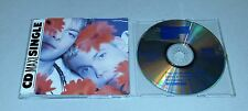 Single CD CANDY FLIP-this can be real 3. tracks 1990 12/15