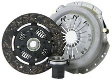 LDV Pilot Bus Box Chassis 1.9 D Fits Peugeot Engine 3 Pc Clutch Kit 1996 To 2005