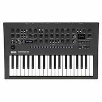 KORG Minilogue XD Polyphonic Analog Synthesizer 37-keys EMS w/ Tracking NEW