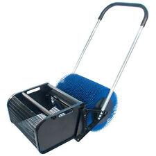 "Bag-A-Nut™ 18"" Push Harvester For Small Acorns (1/4"" - 1"")"