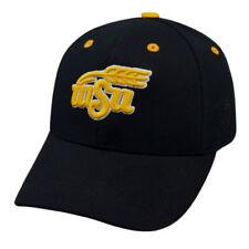 9e2920b7 Wichita State Shockers Sports Fan Apparel & Souvenirs for sale | eBay