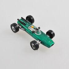 Zylmax No.08 - B.R.M.H16 For 1 - Made IN Hong Kong - Race Car - Race Car
