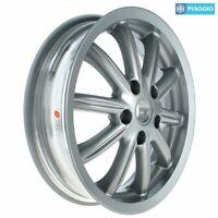 PIAGGIO PI650692 CERCHIO ANTERIORE 3.00-12 250 VESPA GTS (M45100) 2005-2013