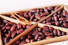 Best gieft pour votre famille naturelle medjool/medjoul dates, meilleure qualité...