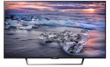 "SONY KDL43WE755 LED TV 43"" 109, cm Full HD, DVB-T2, DVB-C, DVB-S, Smart TV, WLAN"