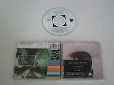 MARI BOINE PERSEN//GULA GULA(REALWORLD CD RW 13) CD ALBUM