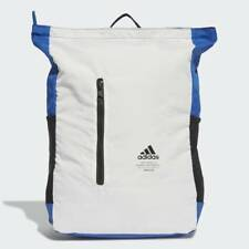 adidas Training Classic Top-Zip Backpack