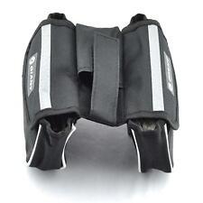 Neu Fahrrad Bike Satteltasche Fahrradtaschen Seitentasche Handy Werkzeug Tasche
