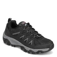 Men's Skechers, Terrabite Hiking Shoe - Wide Width
