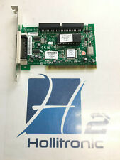 Adaptec AHA-2930CU MAC SCSI Controller Host Adapter  *USED*
