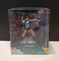 Tomb Raider - Lara Croft - Totaku Collection Figure #49