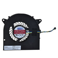 1pc New for Lenovo ideacentre AiO 300-22ISU 23ACL 00PC723 Laptop cooling fan