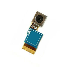 Hot Back Rear Camera 8.0MP Flex Cable Ribbon For Samsung Galaxy S2 I9100