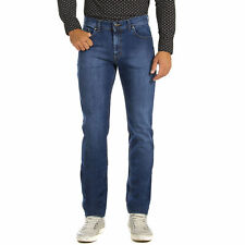 premium selection 25fb1 008bb Carrera Jeans for Men for sale | eBay