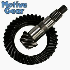 Rear Differential Ring and Pinion For 2007-2016 Jeep Wrangler 2008 2009 2010