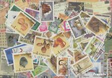 Weißrussland Francobolli 50 diversi Francobolli