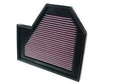 K&N Hi-Flow Performance Air Filter 33-2352 fits BMW M6 E63,E64