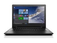 "Lenovo IdeaPad 110-15IBR (80T7) 15.6"" Celeron 1.6GHz 500GB 4GB Windows 10 ME139"