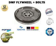 pour Audi Seat Skoda VW 03L 105 266 BT 03l105266bt VOLANT MOTEUR BIMASSE DMF +