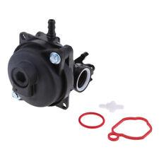 Carburetor Carb Kit For Briggs & Stratton Engine 799583