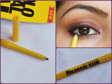 NEW MAYBELLINE COLOSSAL KAJAL BLACK BOLD SMUDGE RESISTANT KAJAL EYELINER 0.35 GM