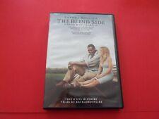 "DVD,""THE BLIND SIDE"",sandra bullock,tim mc graw,quinton aaron,etc,(5096)"