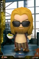 Hot Toys COSB662 COSBABY Thor Casual Wear Figure Body Model Toys