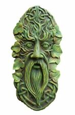 "Bending Nude Diver stone home or garden ornament figure 22cm//8.5/"" H"