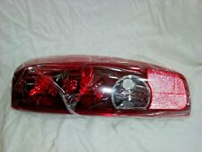 2004-2012 Chevy Colorado GMC Canyon Tail Light New Right 19417443      - 429CH