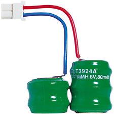 L4380/b Batteria di ricambio per Torce 4380 Bticino Livinglight