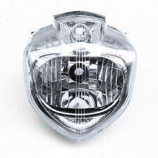 HeadLight Assembly Headlamp Fit For Yamaha FZ6s FZ6N 2004-2009 05 06 07 08 New