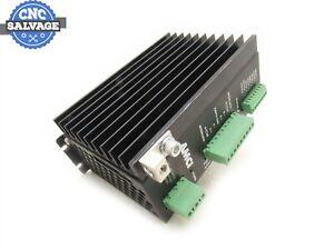 AMCI Ethernet IP Driver SD31045E