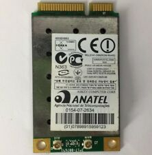 ACER TRAVELMATE 8372TZ ATHEROS BLUETOOTH DRIVERS FOR PC