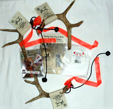 Super Shed Hunting  Dog Training Kit