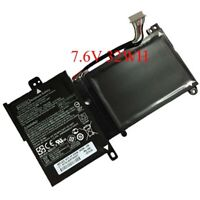 hot Battery for HP HV02XL HSTNN-LB6P TPN-Q164 TPN-W112 796219-421 32Wh 7.6V new