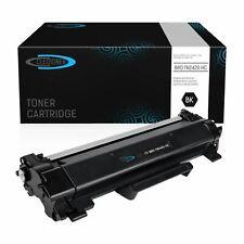 Toner kompatibel zu Brother MFC-L2710DW | HL-L2350DW | HL-L2310D | TN2420