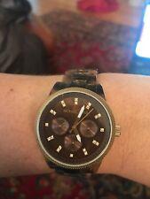 Michael Kors Dress MK5038 Wrist Watch for Women