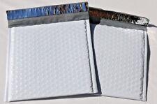 1 3000 Hardshell Tuff Bubble Poly Mailer Self Seal 0000 000 00 0 Cd Dvd 2