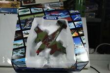 Armour 98152 Messerschmitt ME 262 A Rote 13 1:48 OVP