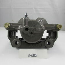 Disc Brake Caliper Front Right Nastra 12-6502 fits 06-15 Lexus IS250