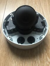 AXIS Q3505-VE 22mm Network Camera