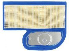 Aftermarket Kawasaki Filtre à air pour FH580V FH531V FH500V & MOTEURS FH451V