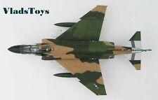 Hobby Master 1:72 F-4D Phantom II Triple Nickel John Madden & DeBellevue HA1946B