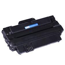 1 BLACK LASER TONER CARTRIDGE MLT-D105S for SAMSUNG SCX-4623FW SCX-4623F PRINTER