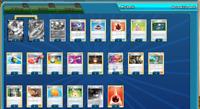 13th Players Cup Finals Green Centiskorch Vmax Pokemon Card Online Digital Deck