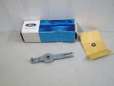 NOS 1971-1972 FORD GALAXIE 500, LTD A/C TEMPERATURE CONTROL SWITCH LEVER