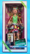 My Scene Project Runway Barbie 2006 Nick Verreos Mattel Pre-Owned Unused