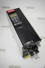 Danfoss VLT 5000 VLT5008PT5B20STR3DLF00A00C0 ( 175Z0070 )