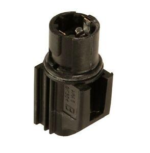 For Volvo S60 S80 V70 XC70 XC90 99-09 Bulb Socket Genuine 9178329