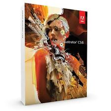 Deutsche Adobe Bild-, Video- & Audio-Illustrator Softwares